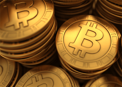 gauti bitcoin
