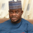 "Kogi council workers lauds gov't on ""up to date"" salary payment"