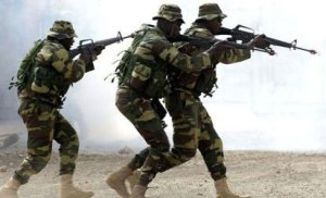 Army,diesel,
