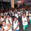 1,000 youth join Access Bank to celebrate International Youth Day