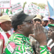 Strike: Labour must respect court order halting action, says CSO