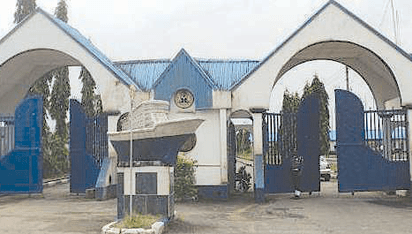 Lecturers of Nigeria Maritime University sacked without due process cry for justice