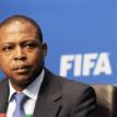 Bwalya fights back at FIFA ban