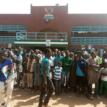 Senate to establish Fed Poly in Buhari's town, Ikom, others