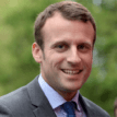 Macron: Young, charming and cold