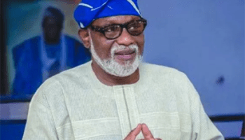 Ondo new commissioners for swearing-in August 30