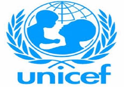 Unicef, vaccines