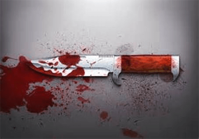 Man in court for allegedly stabbing father to death