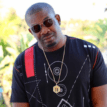 Don Jazzy's father bags Bachelors degree
