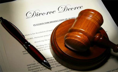 I still love my wife, do not grant her divorce, man appeals to court