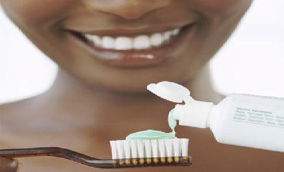 Dentifrice: les problèmes de santé bucco-dentaire déclenchent une vague de reformulation des produits