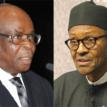 Despite resignation, Buhari to determine Onnoghen's fate