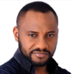 How Nigerians can learn patriotism from Donald Trump — Yul Edochie