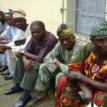 Ex- Nigeria Airways workers engage in multiple verifications