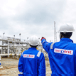 AGPC raises $260m to complete ANOH project