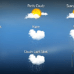 What weather will look like on Saturday – NiMet