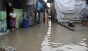flooding, Ogun