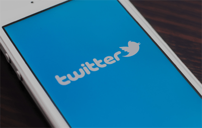 Twitter's bitcoin hack signals political danger too thumbnail
