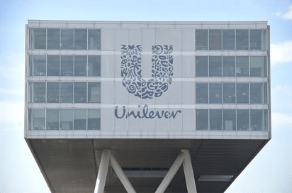 Unilever tightens credit terms to address exposure to receivables