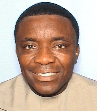 Speakership: Okafor formally declares intention to run