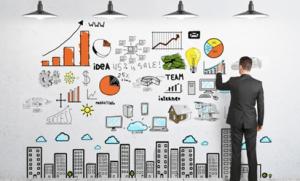 Entrepreneur, SMEs