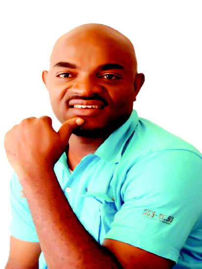Most actors don't know what it entails becoming a Celebrity – Emeka Rollas