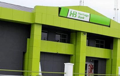 COVID-19: Heritage Bank, FAMO provide succor for 300 teachers, SMEs