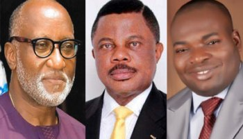 Image result for ANAMBRA ELECTION