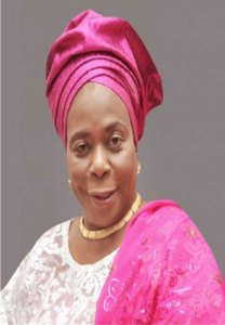 Insecurity, Olujimi