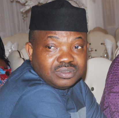 FG declares Amotekun illegal: They're joking ― Afenifere
