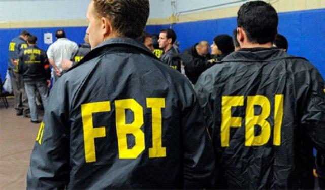 FBI to join Beirut blast probe ? US envoy