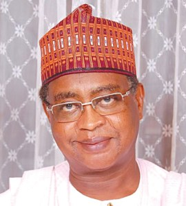 Federal government should review the issue of boarder closure —Bashir Tofa