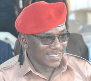 Dalung