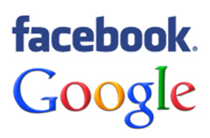 Social network bug exposed private data - Google - Vanguard News