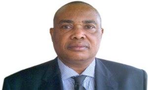 Friday Okonofua, Health care, Medical Education