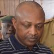 Evans asked God for forgiveness during interrogation – Witness tells court