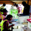 2019 polls: A-Ibom group makes case for REC
