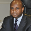 Why I contested 2019 Presidential election ― Moghalu