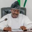 50 APC governorship aspirants jostle for Oyo guber ticket