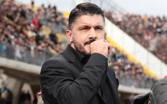 Gattuso loses on Napoli debut as late Gervinho winner lifts Parma