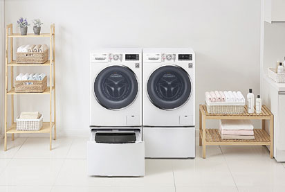 lg expands innovations in clothing care technology - vanguard news