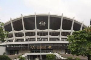 CBN, National Theatre