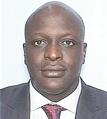 Covid-19: Edo Rep pleads traders, others not to hike prices of food items