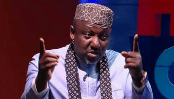 Image result for No cattle colony in Imo, but cattle market – Okorocha