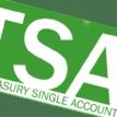 TSA: New Tariff Regime Effective November 1