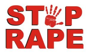 #End rape: Make rape universally illegal — UN Women