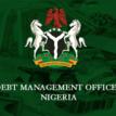 DMO clarifies Nigeria's external debt