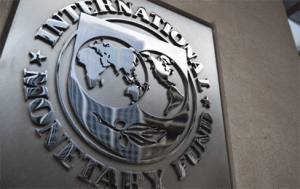 IMF, Nigeria, tax
