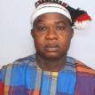 Defection: Court sacks Sen. Ogbuoji, orders fresh poll in Ebonyi south