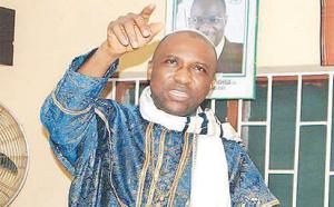 Ondo 2020: Primate Ayodele predicts Akeredolu's victory